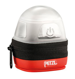 PETZL NOCTILIGHT