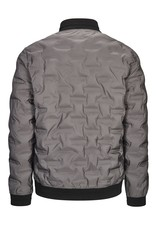 KILLTEC MEN'S ARWIN WINTER JACKET