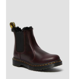 DR. MARTENS 2976 LEONORE BOOT