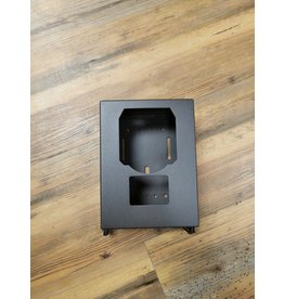 UWAY SECURITY BOX FOR MB CELLULAR CAMERA