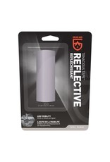 REDPINE OUTDOOR EQUIPMENT GEAR AID - TENACIOUS TAPE REFLECTIVE