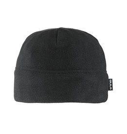 BULA POWER FLEECE BEANIE