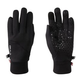 BULA STRETCH PRIMALOFT GLOVES