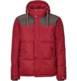 KILLTEC KILLTEC HORUS WINTER JACKET