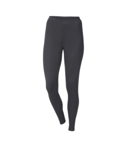 STANFIELDS CHILL CHASER WITH MERINO WOOL BOTTOMS