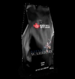 BLACK RIFLE COFFEE BLACK RIFLE COFFEE - LITTLE WARRIORS BLEND
