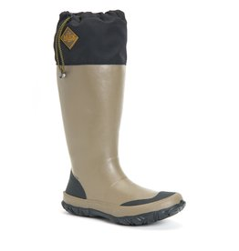 MUCK BOOT COMPANY FORAGER UNISEX BOOT