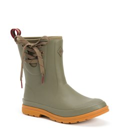 MUCK BOOT COMPANY WOMEN'S MUCK ORIGINALS PULL ON MID