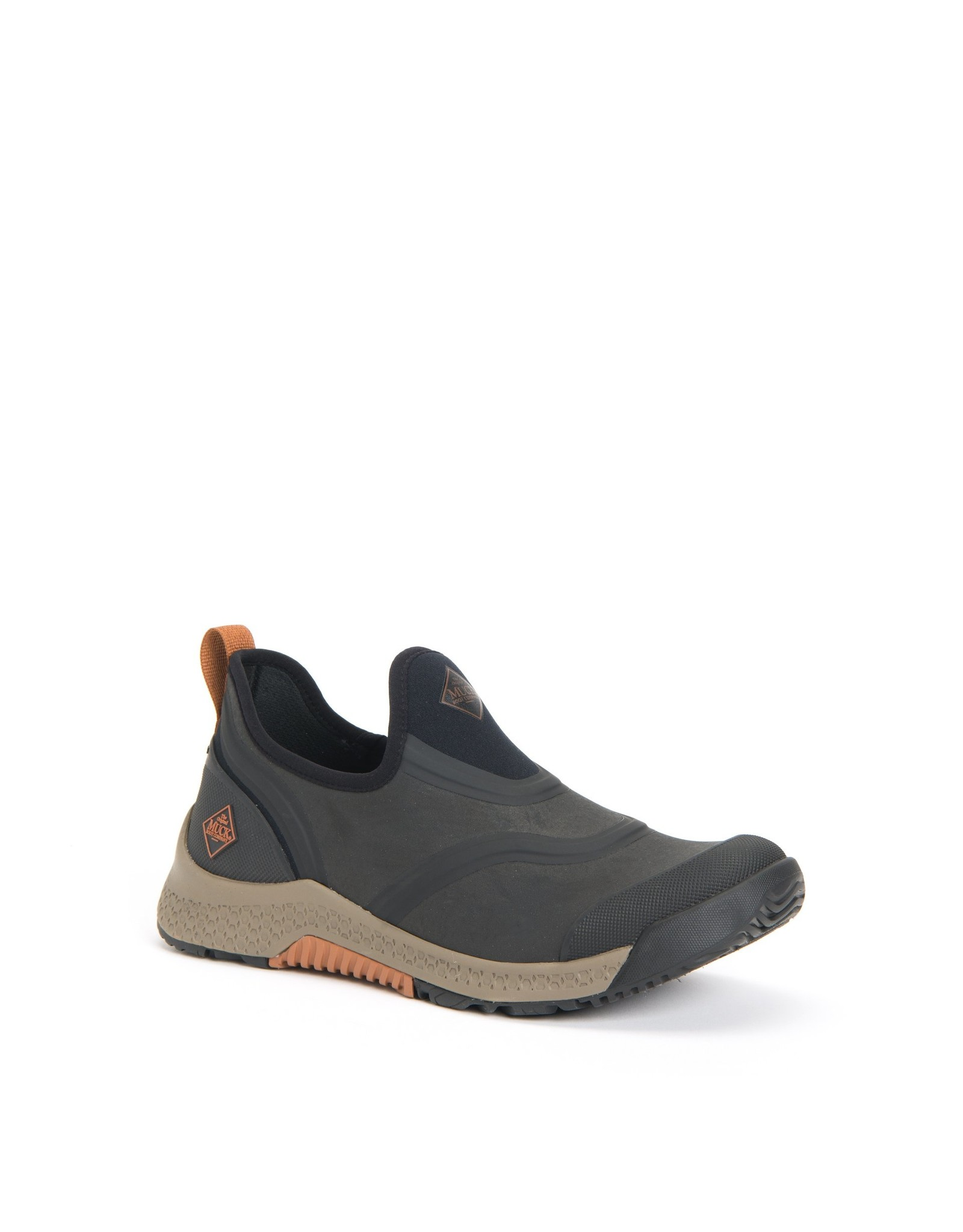 MUCK BOOT COMPANY MEN'S OUTSCAPE LOW