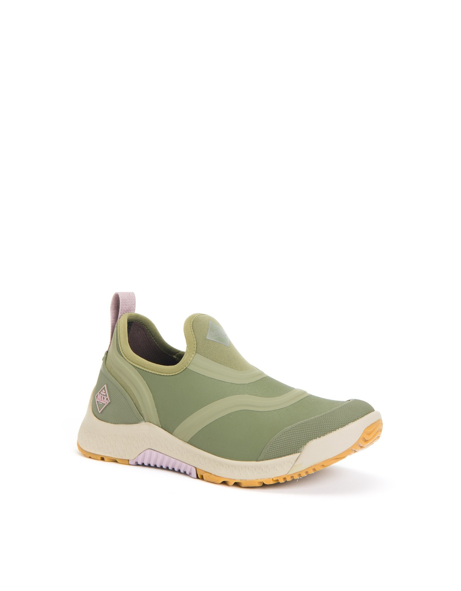 MUCK BOOT COMPANY WOMEN'S OUTSCAPE LOW