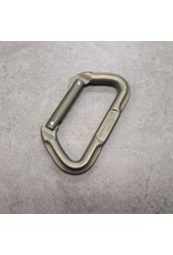 OMEGA PACIFIC OMEGA PACIFIC CARABINER 7000 SERIES TACTICAL
