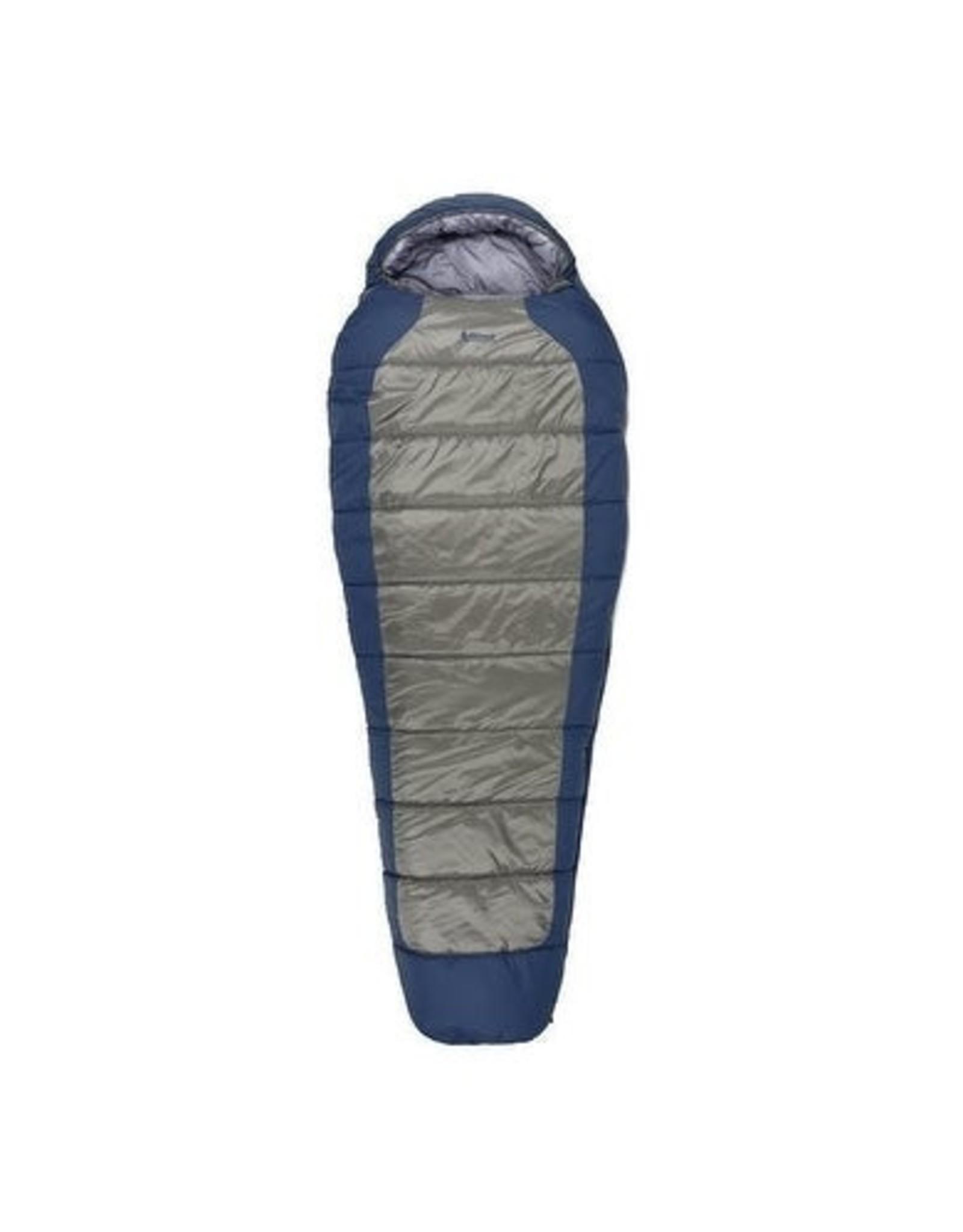 CHINOOK TECHNICAL OUTDOOR EVEREST ICE III SLEEPING BAG