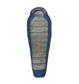 CHINOOK TECHNICAL OUTDOOR EVEREST ICE III SLEEPING BAG