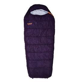 EUREKA Insulcore HQ Women's Lone Pine 30F/-1C Sleeping Bag