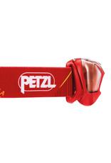 PETZL PETZL TIKKINA 250