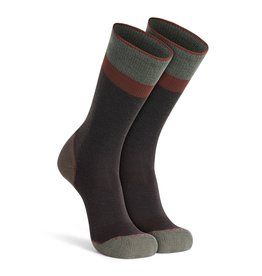 FOX RIVER MILLS LOOKOUT LIGHTWEIGHT CREW SOCKS