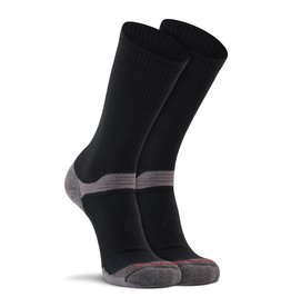 FOX RIVER MILLS MX1 LIGHTWEIGHT CREW SOCKS