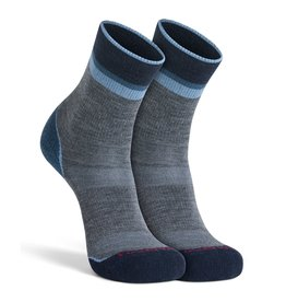 FOX RIVER MILLS SCOUT LIGHTWEIGHT CREW SOCKS