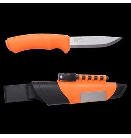 MORAKNIV MORAKNIV BUSHCRAFT SURVIVAL KNIFE