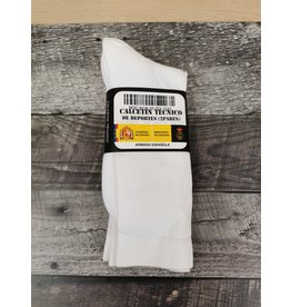 ARMADA SPANISH MILITARY WICKING SOCKS 2PK