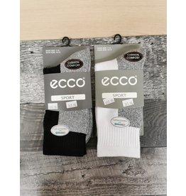 ECCO ECCO SPORT SOCK MEN'S 8-12