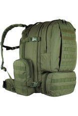 FOX TACTICAL GEAR ADVANCED 3-DAY COMBAT PACK