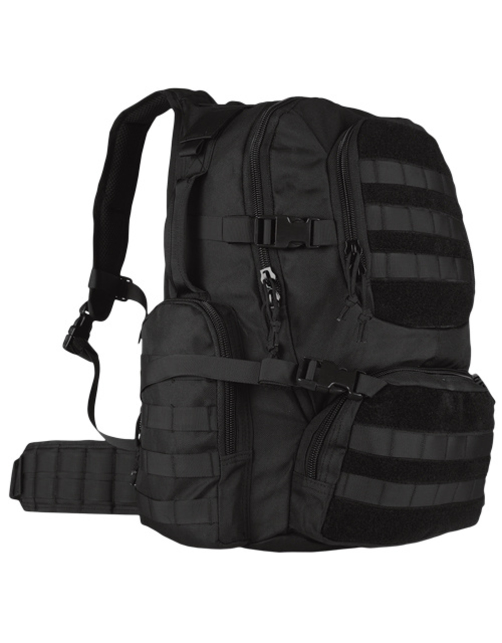 FOX TACTICAL GEAR FIELD OPERATOR'S ACTION PACK