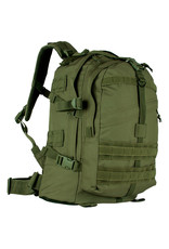 FOX TACTICAL GEAR LARGE TRANSPORT PACK