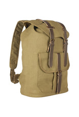 FOX TACTICAL GEAR RETRO MADRIDIAN RUCKSACK