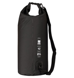 FOX TACTICAL GEAR SUPER HEAVY WEIGHT DRY BAG 40L