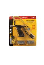 DAISY POWERLINE MODEL P51 SLINGSHOT KIT