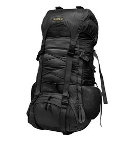WORLD FAMOUS SALES SONIC 50L HIKING PACK