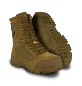 ALTAMA FOXHOUND WP SAFETY CSA BOOTS