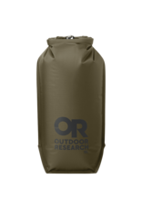 OUTDOOR RESEARCH CARRY OUT DRY BAG 15L