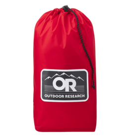 OUTDOOR RESEARCH GRAPHIC STUFF SACK