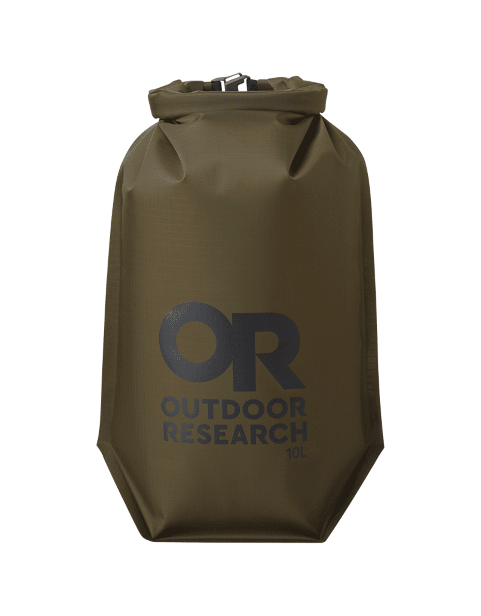 OUTDOOR RESEARCH CARRYOUT DRY BAG 10L