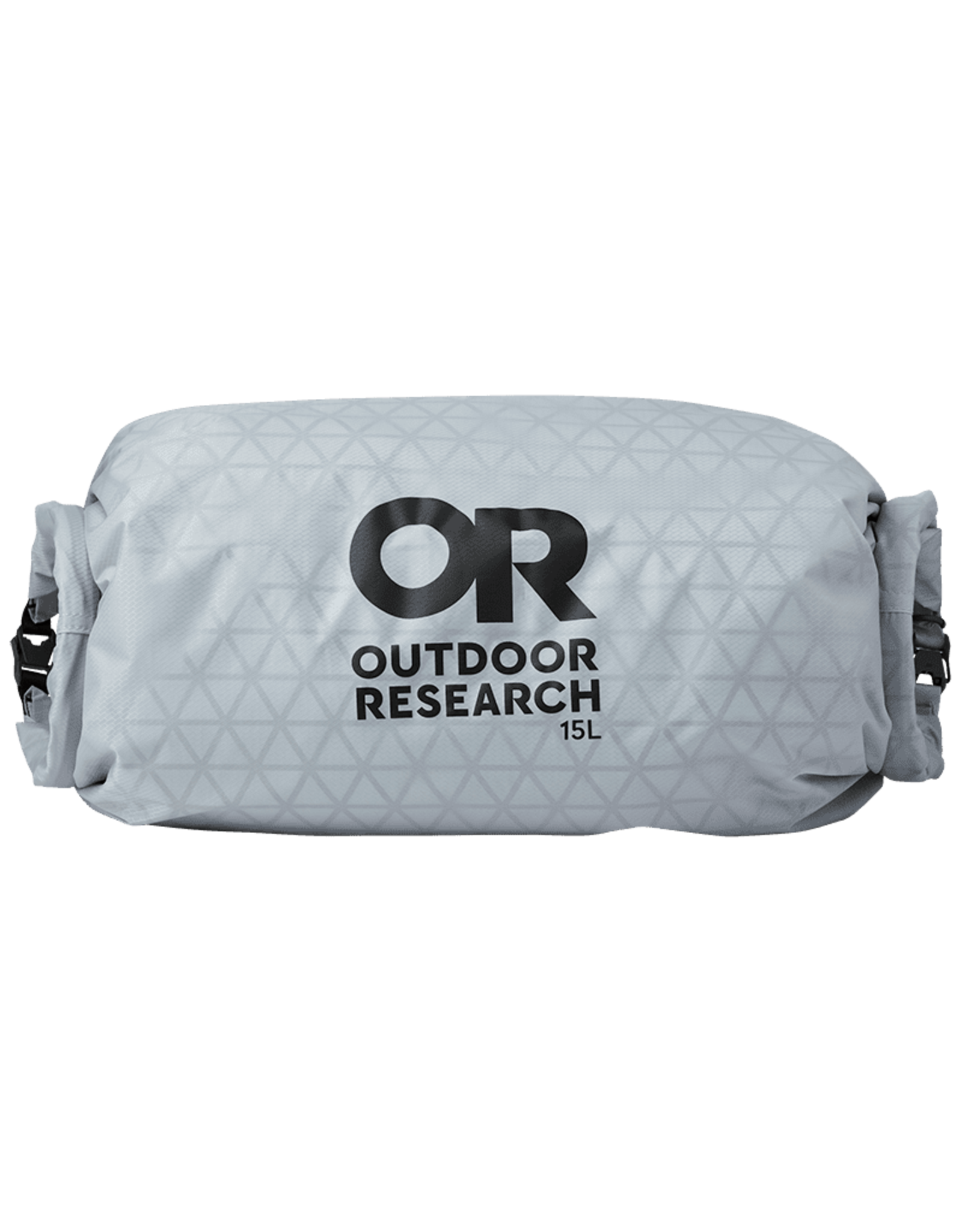 OUTDOOR RESEARCH DIRTY/CLEAN BAG