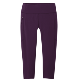 OUTDOOR RESEARCH WOMEN'S KRYPTA CROP LEGGINGS