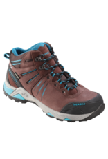 TREKSTA GUIDE GTX SHOE