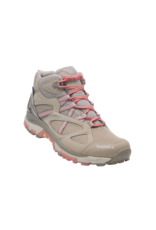 TREKSTA EVOLUTION 161 MID GTX (LADIES)