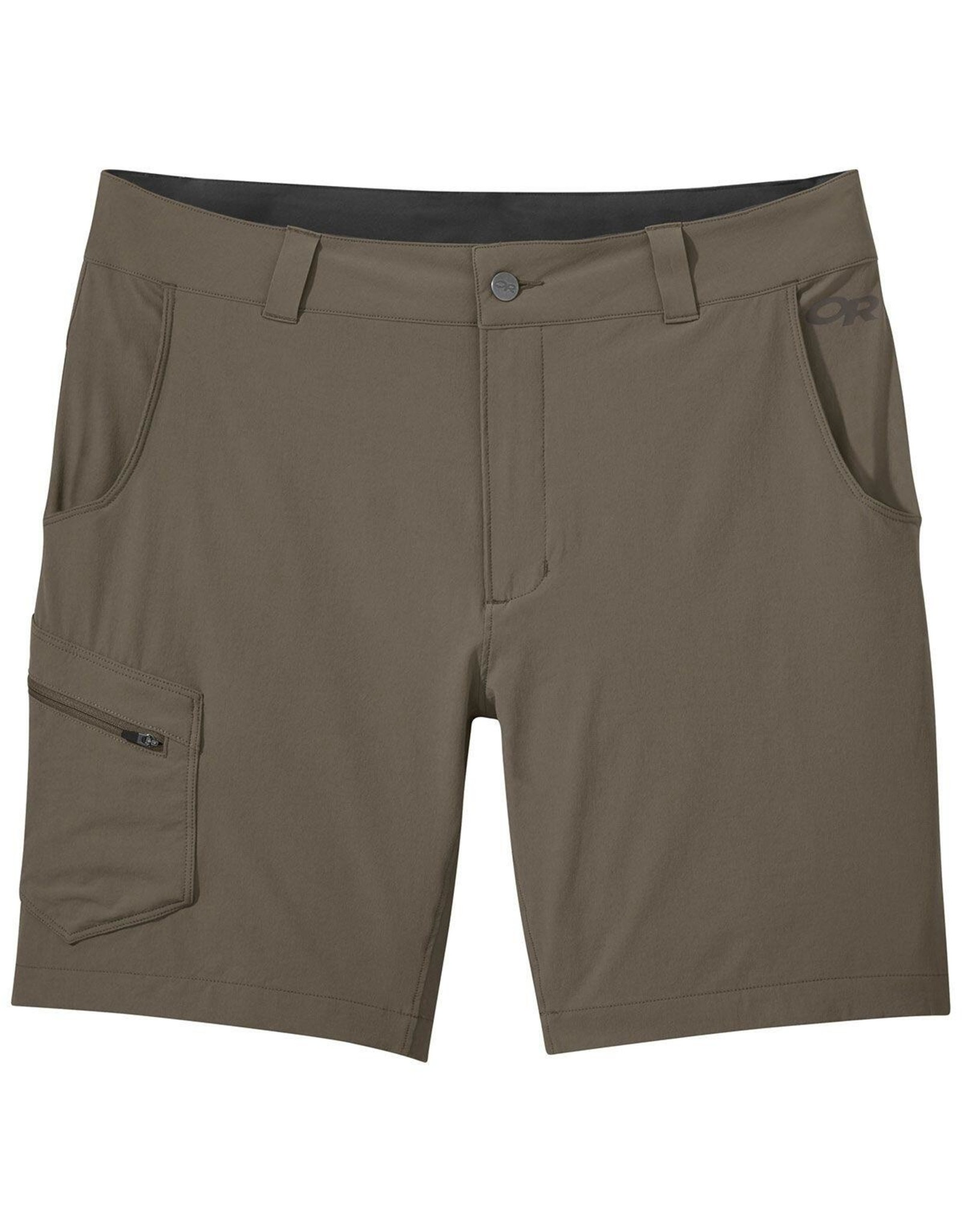 "OUTDOOR RESEARCH MEN'S FERROSI SHORTS 10"" INSEAM"