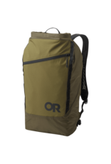 OUTDOOR RESEARCH CARRYOUT DRY PACK 20L