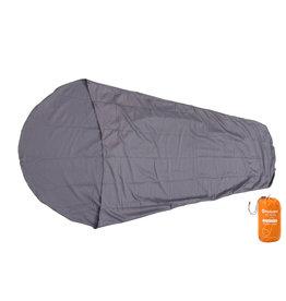HOTCORE SLEEPING BAG LINER-MUMMY