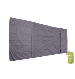 HOTCORE SLEEPING BAG LINER