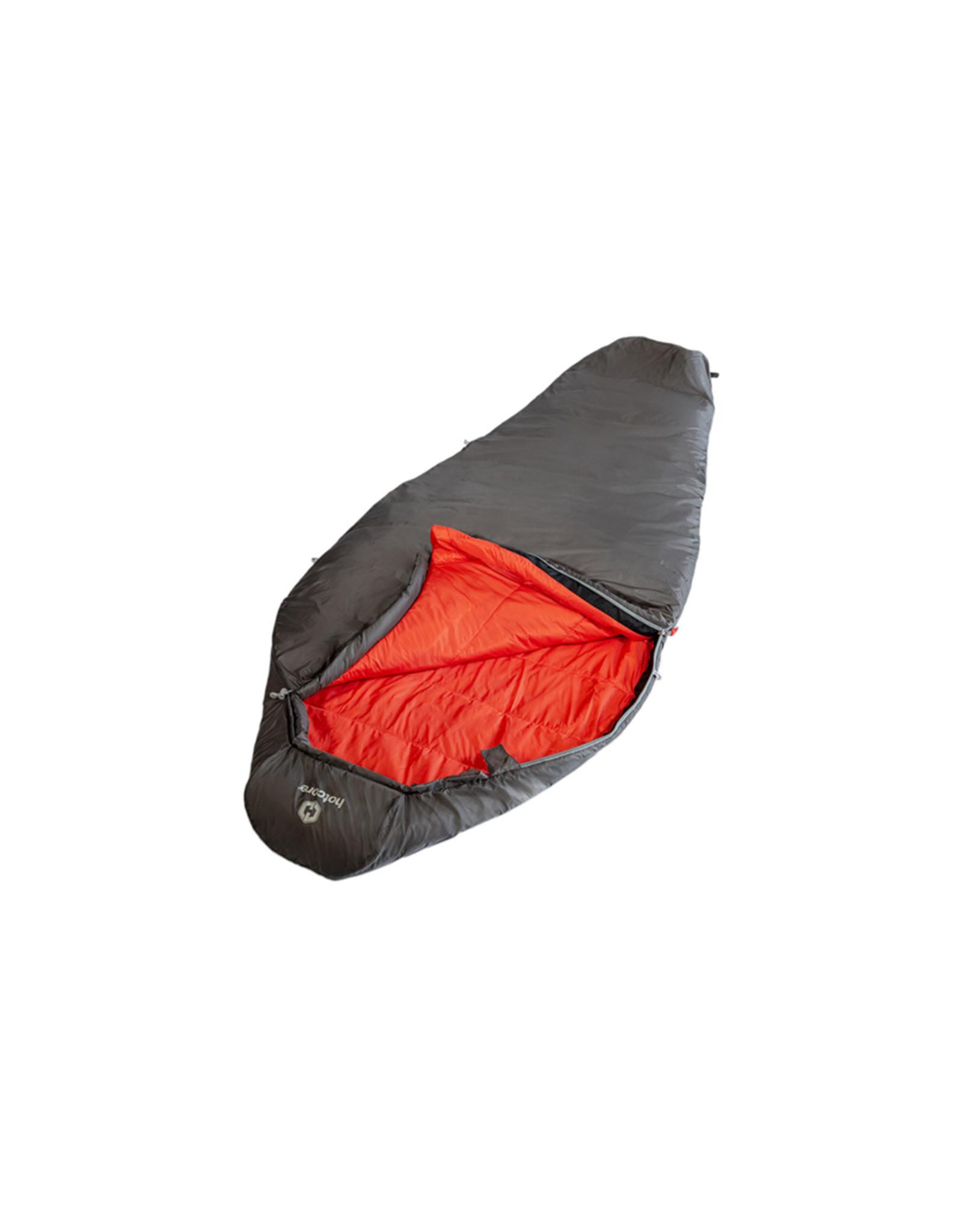 HOTCORE NIRVANA 100 SLEEPING BAG