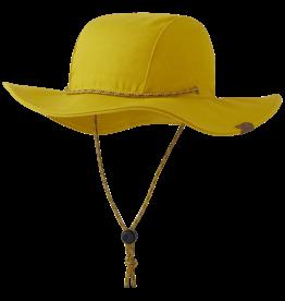 OUTDOOR RESEARCH SAGUARO SUN HAT