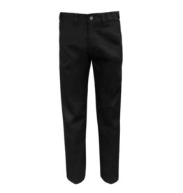 COLLECTION GOTY LOW RISE WORK PANT