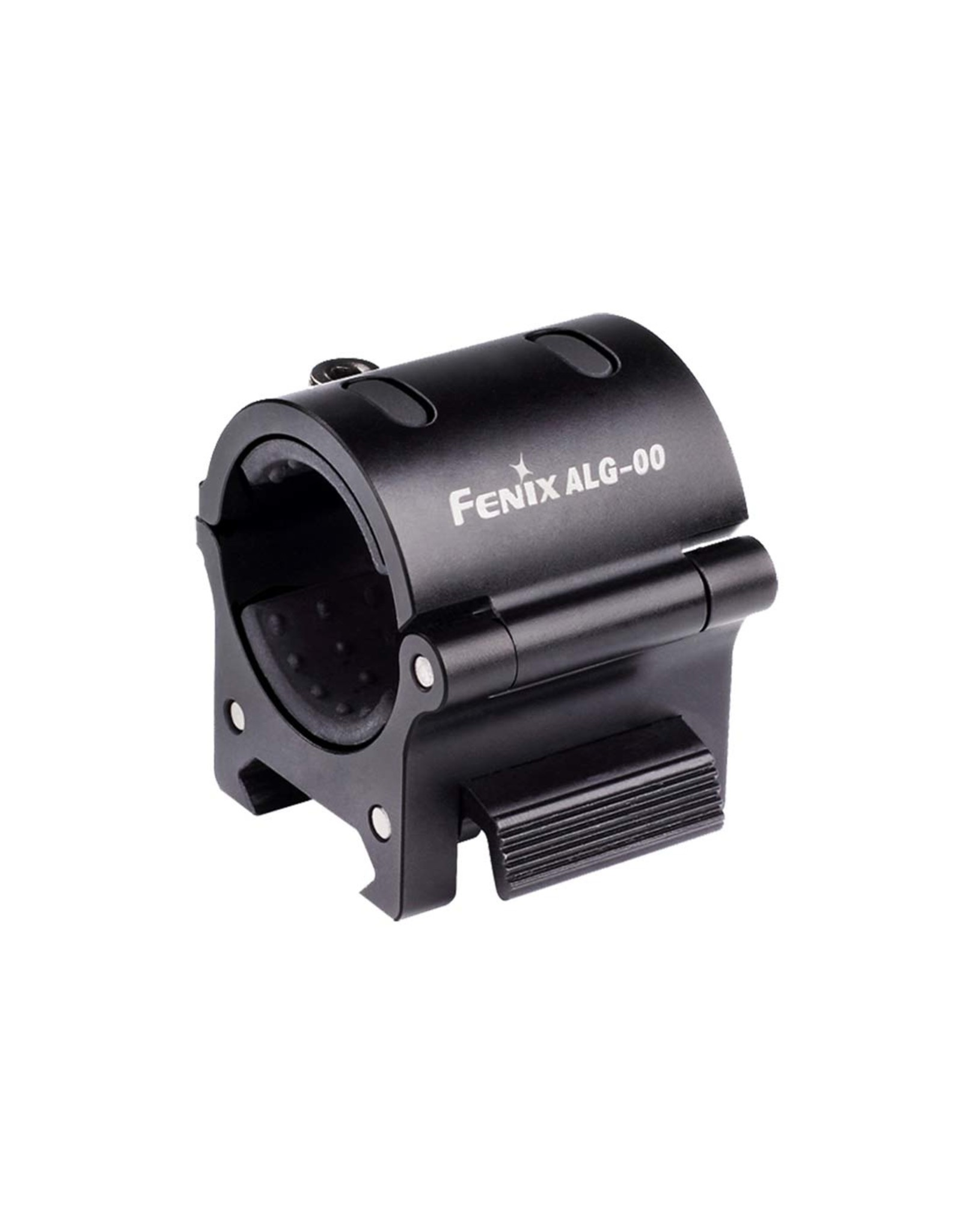 FENIX FLASHLIGHT RAIL MOUNT