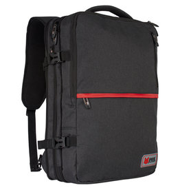 FOX TACTICAL GEAR VOYAGER HYBRID TRAVEL PACK