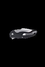 RUIKE KNIVES P851-B FOLDING KNIFE